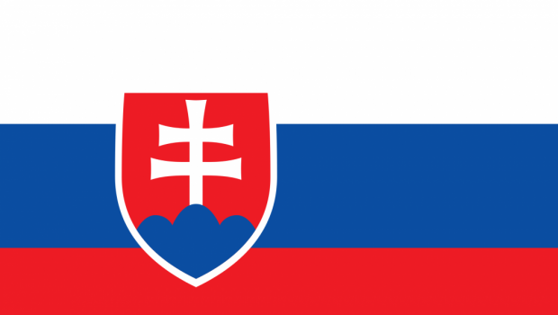 The capital of Slovakia bans all forms of physical casino games