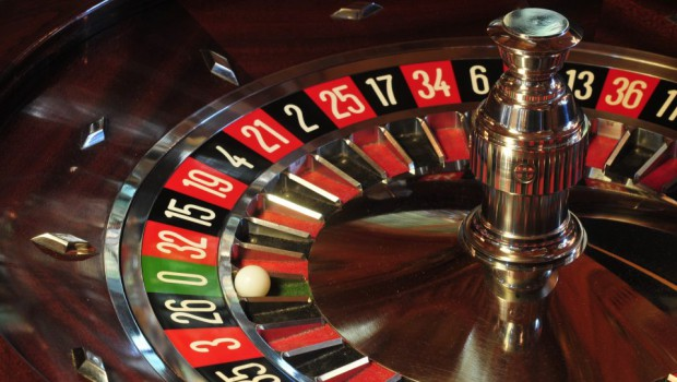 Evolution Gaming puts Speed ​​Roulette on the market