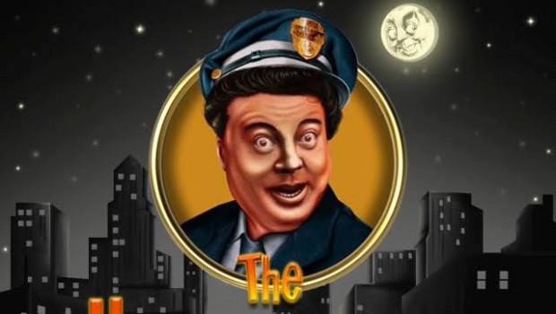 2By2 Gaming Launched The Honeymooners Slot Machine