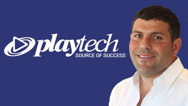 The founder of Playtech now owns Camden Market in London