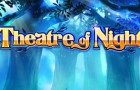 NextGen Gaming launches the new Theater of Night slot machine