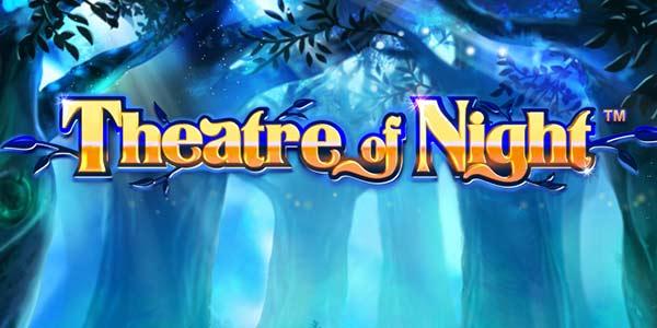 NextGen Gaming launches the Theater of Night slot machine
