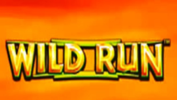 NextGen launches the new Wild Run slot machine