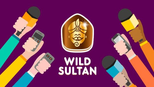 Spend a few days in Malta through the April promotion of Wild Sultan