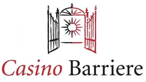 Barriere Group launches its first casino in Africa
