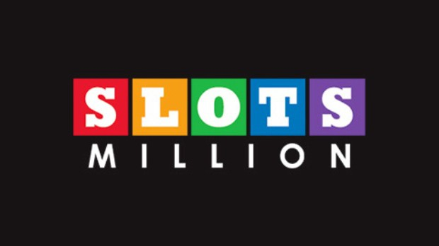 The casino Slots Million offers the superb promotion Easter Egg Quiz