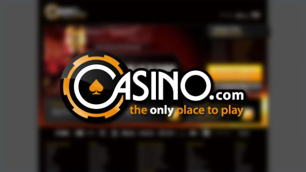 Full Moon Fever and A Cracking Easter Surprise on Casino.com