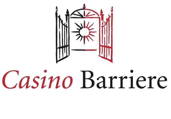Online Casino Côte d'Ivoire - Best Côte d'Ivoire Casinos Online 2018