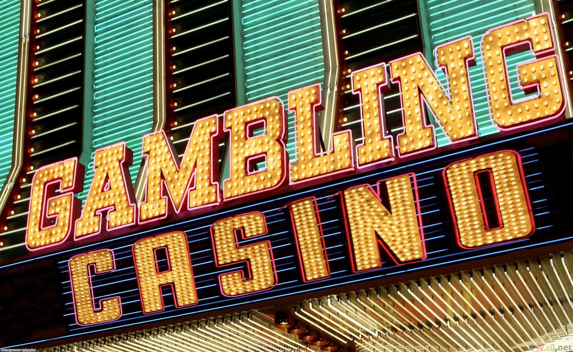 Gambling casinos indian casino age limit