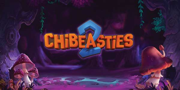 Chibeasties 2 will be available soon on Yggdrasil casinos