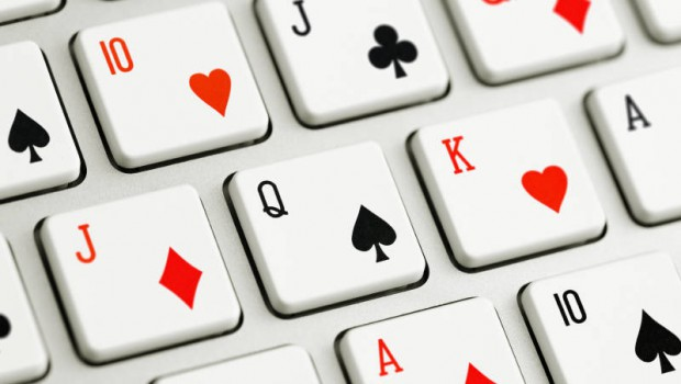 Italy becomes the second largest European online gambling market in 2016