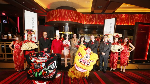 How the future casinos of Japan could be different from other Asian casinos
