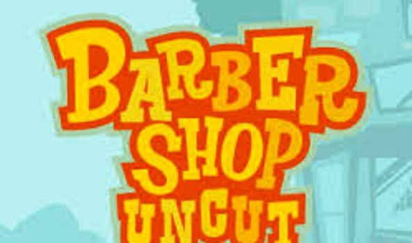 Thunderkick launches Barber Shop Uncut slot machine in June