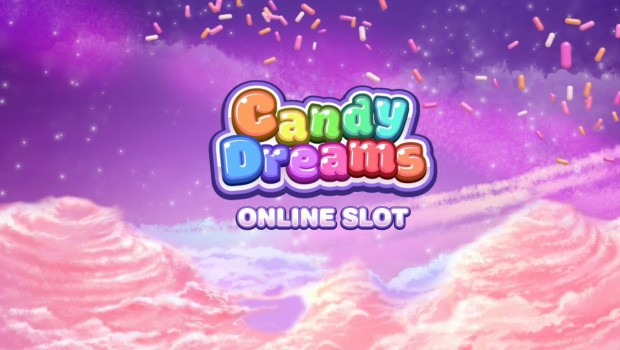 Free spins bonus of the casino Spin Palace to play Candy Dreams