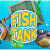 Magnet Gaming Launches New Fish Tank Online Slot Machine