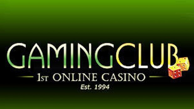 Spin Palace and Gaming Club make new updates!