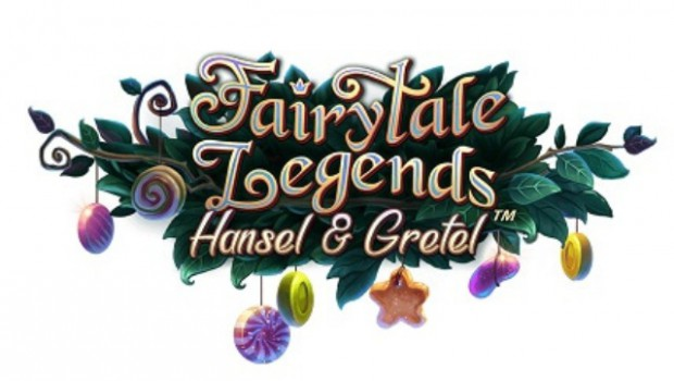 NetEnt's no deposit bonus on FairyTale Legends: Hansel & Gretel