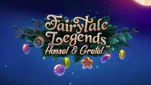 Discover Hansel and Gretel Slots and Beauty and the Beast Slots for free