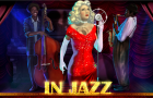 News of Endorphina – new slot In Jazz and Jackpot on Minotaurus