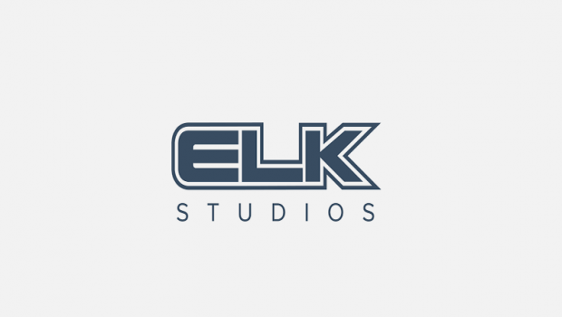 ELK Studios new Ivanhoe slot available soon