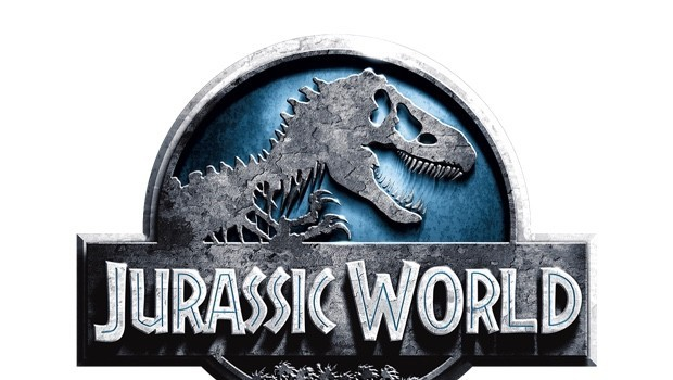 Microgaming Introduces Jurassic World Slot Machine