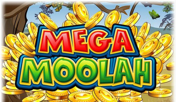 A €8 million jackpot on Mega Moolah for a new mobile record
