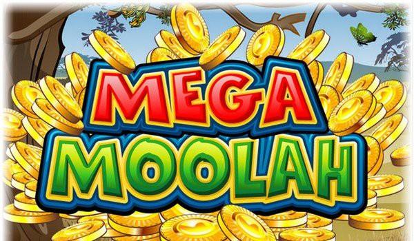 A €8 million jackpot on Mega Moolah for a new mobile record