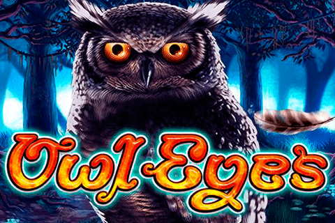 NextGen Gaming has launched the Owl Eyes slot machine