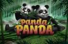 New Habanero Panda Panda slot machine already available