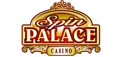 The casino Spin Palace offered 30 Free Spins