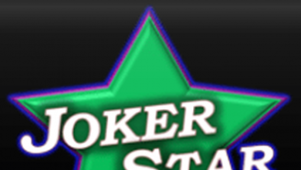 Play'n Go puts the new Star Joker slot on the market