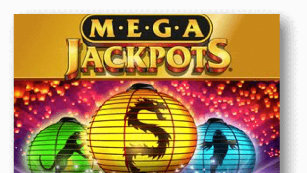 One player foils the prognosis and wins the IGT jackpot twice