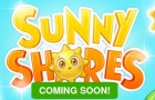 Yggdrasil's new Sunny Shores slot will be available soon