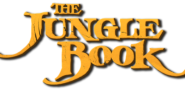Get ready to enjoy the Yggdrasil The Jungle Book slot machine