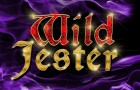 Booming Games offers free spins on the new game Wild Jester