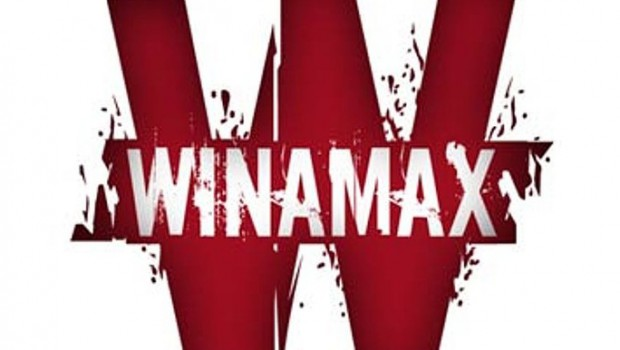 Discover a tournament and a report on Winamax