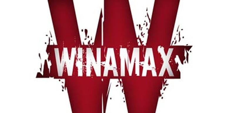 winamax casino