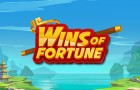 The new Quickspin Wins of Fortune slot game will be released in June