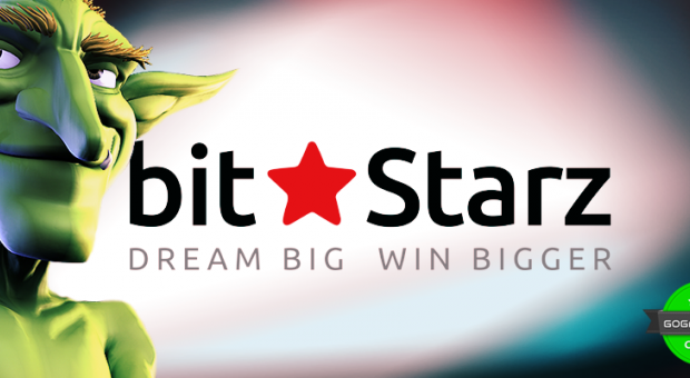 Enormous gain in bitcoin won on the casino Bitstarz