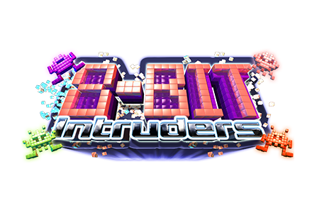 Genesis announces the launch of the 8 Bit Intruders slot machine