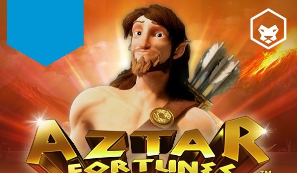 Leander Games will soon launch the Aztar Fortunes slot machine