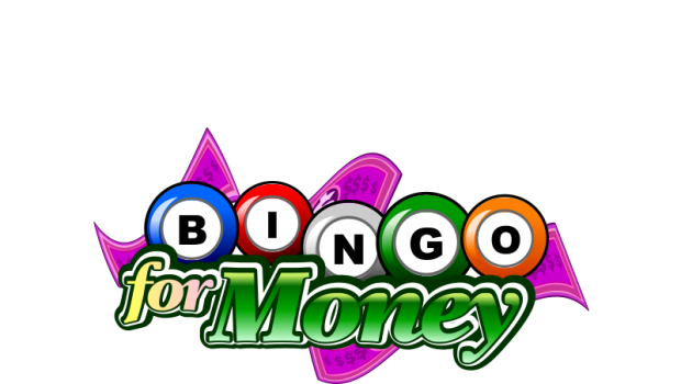 Bingo For Money Reviews