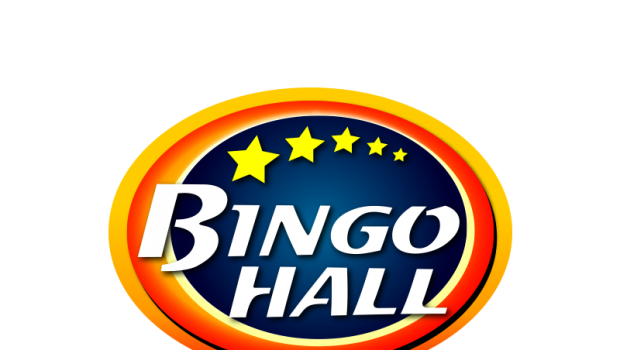 Bingo Hall Reviews