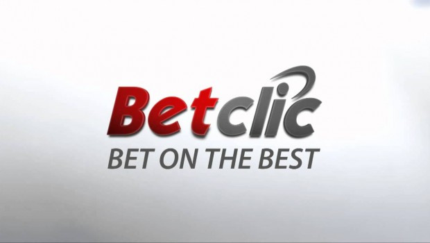Betclic must pay 66% of its PBJ with Portuguese taxes