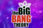 Jackpot Big Bang Theory for $1,149,718 from the first spin
