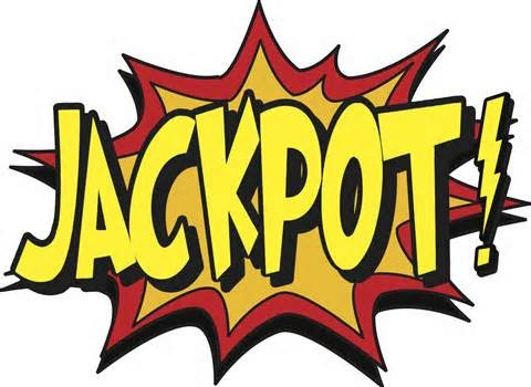 Canadian player wins $ 397,879 jackpot on Bodog