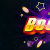 Spatial ambience for Booster, the new iSoftBet slot machine
