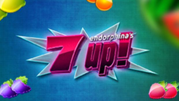 7 Up Endorphina's new slot machine drops temperatures