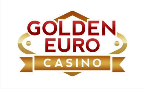 A deposit bonus via bitcoin offered on the casino Golden Euro!