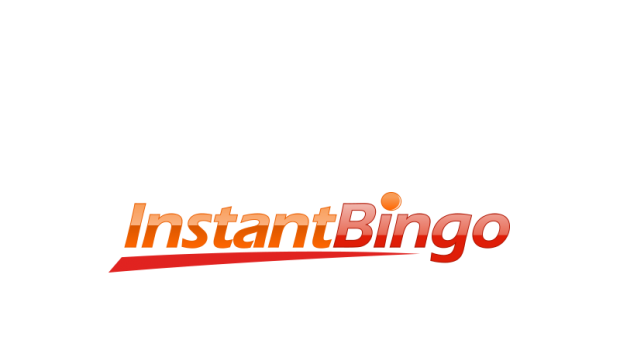 Instant Bingo Reviews